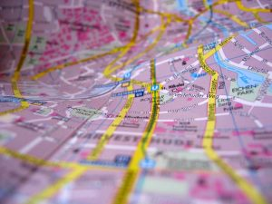 attenzione-googlemaps2