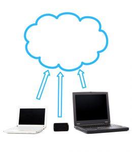 cloud-computing-11299605484syQ