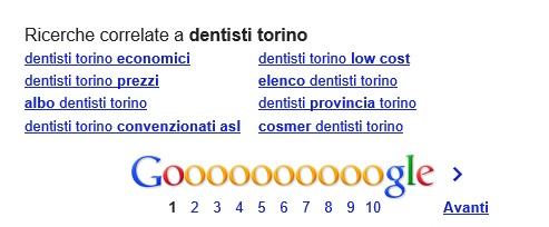 dentisti torino 2