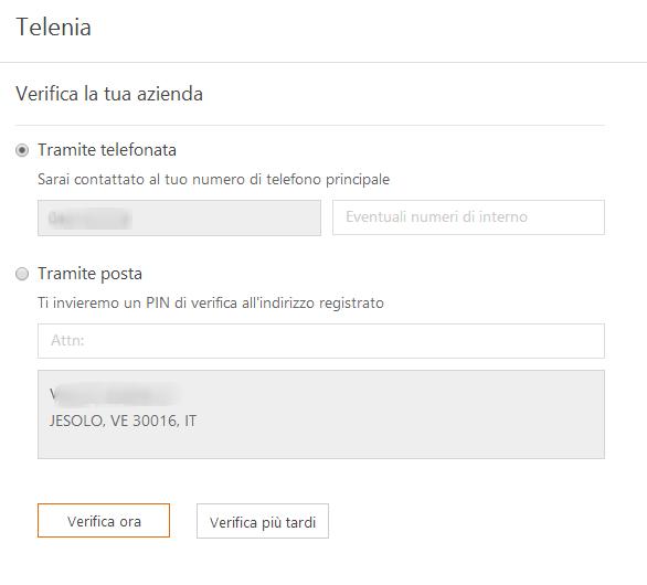 Bing Places per le aziende (3)