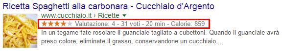 spaghetti-carbonara-ricetta