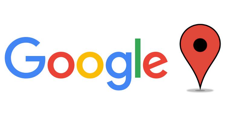 Google Gruppi di aggancio Christian Dating vero amore