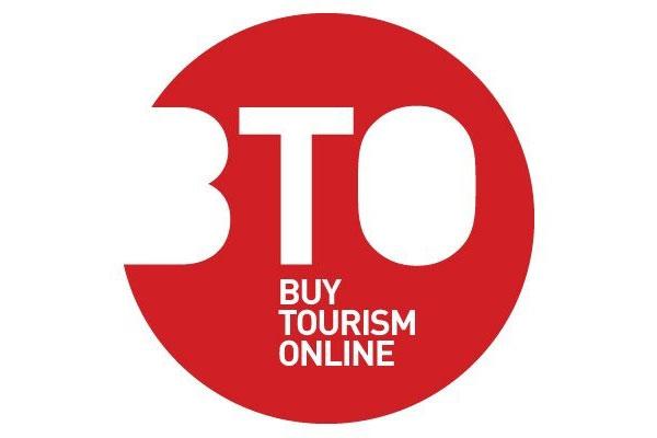 BTO - Buy Tourism Online