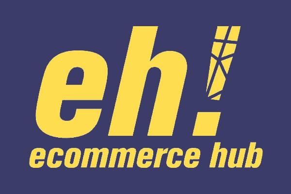 Eh! Ecommerce hub