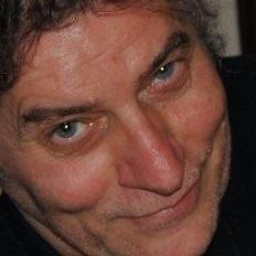 Sergio Balliana