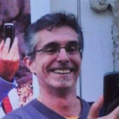 Alessandro Pogliani