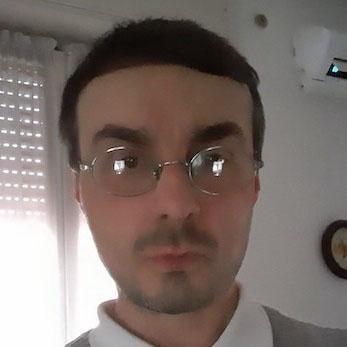 Leonardo Alunni Breccolenti
