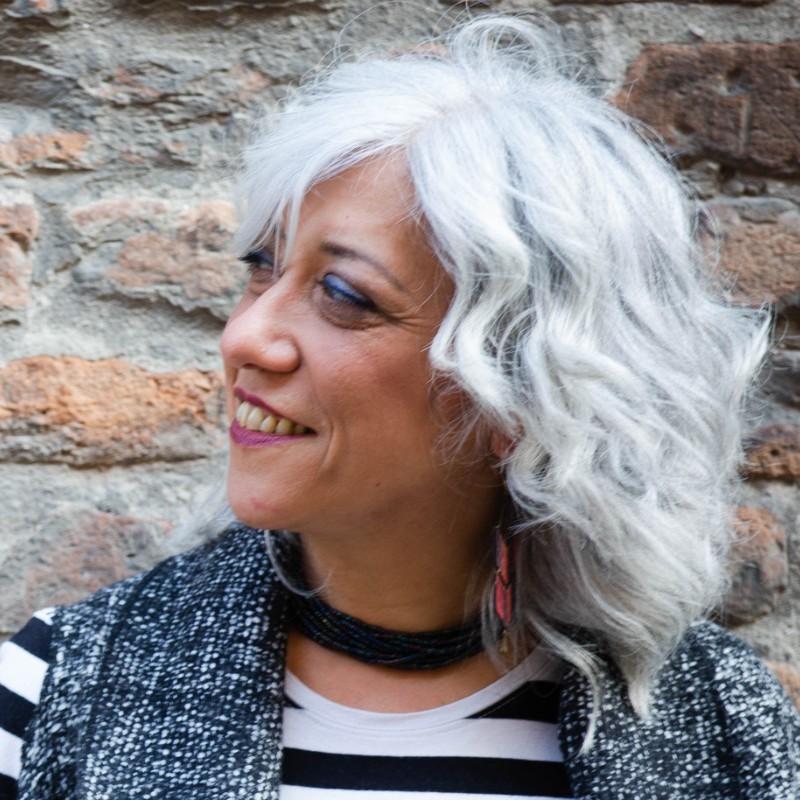 Antonella Gallino