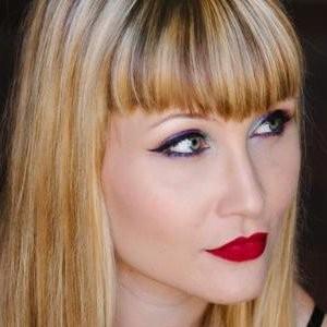 Laura Musig